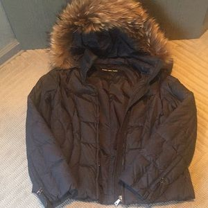 Marc New York  Down Jacket